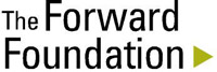 The Forward Foundation Sponsor
